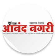 App Anand Nagri APK for Windows Phone