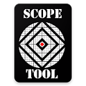 MOA Scope Zero Pro icon