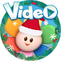 BabyFirst Video Educational TV icon