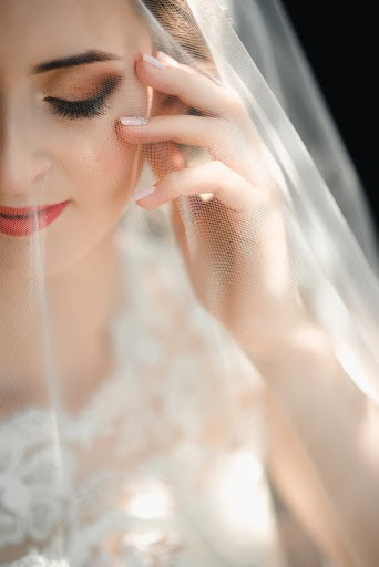 Wedding photographer Aleksandr Trivashkevich (AlexTryvash). Photo of 22.06.2016