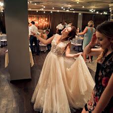 ช่างภาพงานแต่งงาน Marta Kounen (Marta-mywed) ภาพเมื่อ 21.12.2017
