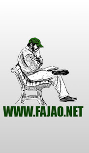 Fajao Haciendo Na - náhled
