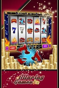 Joo casino 11
