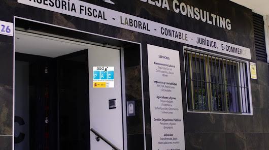 Todo sobre la Renta 2018 en Mabeja Consulting