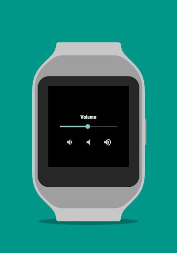 Virtual Volume Button 1.5.9 screenshots 12