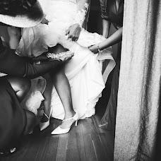 Свадебный фотограф Vera Fleisner (Soifer). Фотография от 13.04.2018
