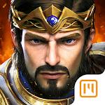 Revenge of Sultans 1.8.11