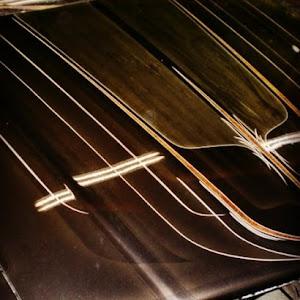 のカスタム事例画像 Sunlight mori (Acco)さんの2020年01月23日21:48の投稿