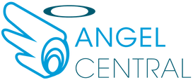 angelcentral-logo