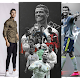 Download Cristiano Ronaldo Wallpapers HD For PC Windows and Mac