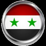Radio Syria PRO+ 1.0