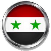 Radio Syria PRO+ Android APK Download Free By WsmrApps