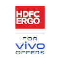 HDFC ERGO Master Policy icon