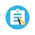 Copy & Paste & Memo & Launcher icon