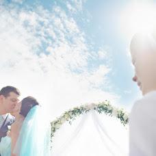 Wedding photographer Timur Dui (Miavasvin). Photo of 08.11.2012