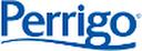 Perrigo Company plc