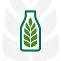 Glass Packaging Institute icon