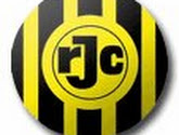 Jonge Belg Urdinov tekent bij Roda JC