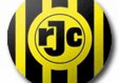 Hempte en Delorge missen bekerwedstrijd met Roda JC