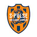 S-PULSE STADIUM (エススタ) | 清水エスパルス 公式アプリ icon