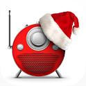 Christmas FM icon