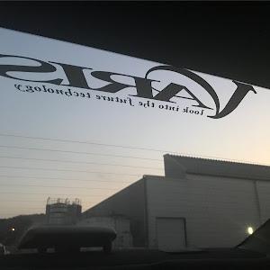 86  前期 GTのステッカーのカスタム事例画像 にっし〜@VARISさんの2018年10月30日00:22の投稿