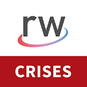 ReliefWeb Crises Americas (Unreleased)