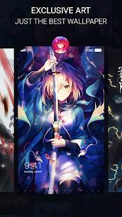 Anime Wallpaper Sekai 6