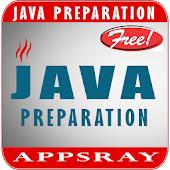 Java Preparation Free
