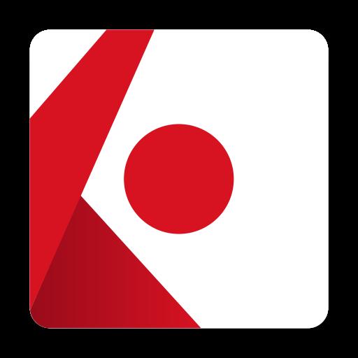 IBKR Mobile Icon