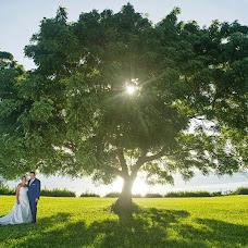 Wedding photographer Andrew Morgan (andrewmorgan). Photo of 29.05.2017