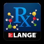 USMLE Pharmacology Flashcards Icon