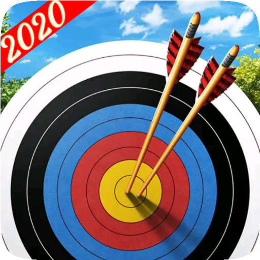 com.hg.shootinggamee
