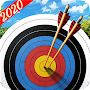 Archery King 2020
