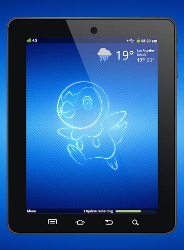 download hd wallpaper pokemon edition for pc