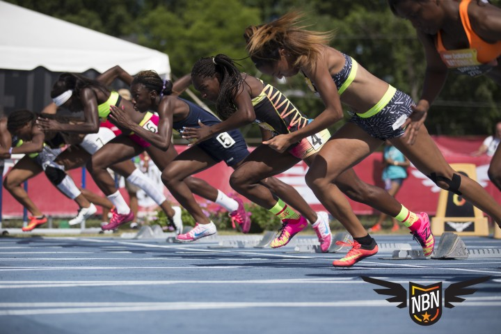 new balance 2018 outdoor nationals