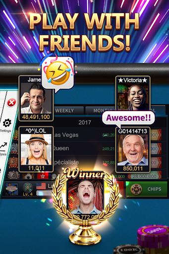 Dragon Ace Casino - Baccarat 1.1.0 screenshots 5
