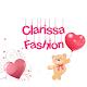 Download Clarissa Fashion For PC Windows and Mac