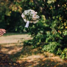 Wedding photographer Dmitriy Kretinin (kretinin). Photo of 06.10.2015