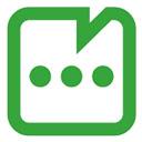 Svadba ChatOS chat optimizer