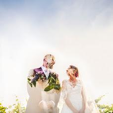Fotografo di matrimoni Marco Colonna (marcocolonna). Foto del 17.06.2018