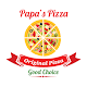 Papa's Pizza Barton Download on Windows