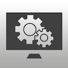 DVB-T Driver icon