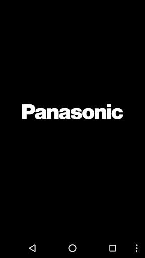 Download PMOB Panasonic Mobile App Google Play softwares