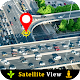 Live Satellite View GPS Map Travel Navigation Download on Windows