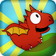 Dragon, Fly! Free (game)