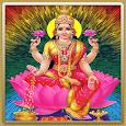 Maha Lakshmi Mantra (HD Audio)
