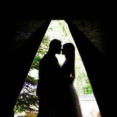Wedding photographer Lyubov Temiz (Temiz). Photo of 19.02.2015