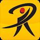 RCS Teacher App Download for PC Windows 10/8/7