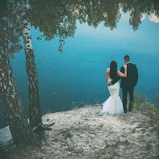 Wedding photographer Marek Zawadzak (Gambit). Photo of 11.06.2019